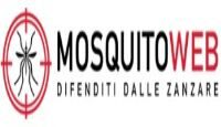 Mosquito Web IT Coupon