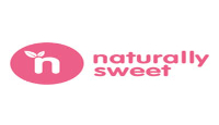 Naturally Sweet Products Coupon