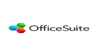 OfficeSuite Coupon