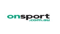 Onsport Coupon