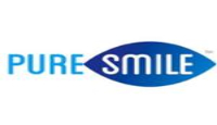 PureSmile Coupon