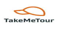TakeMeTour Coupon