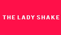 The Lady Shake Coupon