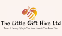 The Little Gift Hive Voucher Codes