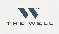 The Well Store Coupon