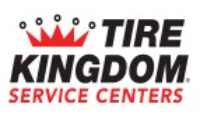 Tire Kingdom Voucher