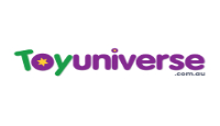 Toy Universe Coupon