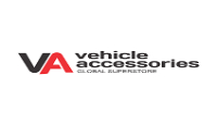 Vehicle-Accessories Coupon