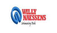 Willy Naessens Coupons