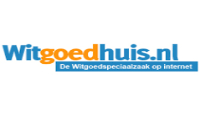 Witgoedhuis.nl Coupon