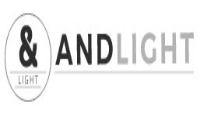 andlight coupons