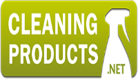Cleaningproducts.net Voucher