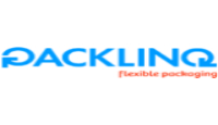 Packlinq-coupons