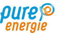 pure-energie.nl Coupon