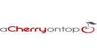 A Cherry On Top Crafts Coupon