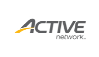 Active Network Coupon