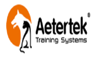 Aetertek Coupon