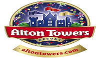 Alton Towers Holiday Discount