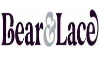 Bear and Lace Voucher