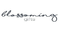 Blossoming Flowers and Gifts Discount