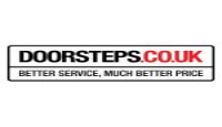 Doorsteps UK Voucher