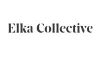Elka Collective Coupon