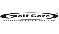Golf Care Discount