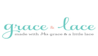 Grace and Lace Coupon