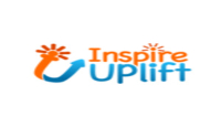 Inspire Uplift (US & Canada) Coupon