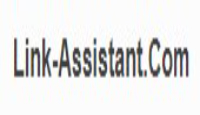 Link Assistant Coupon