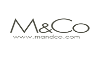 M&Co Discount