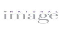 Natural Image Wigs Discount