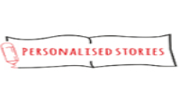 Personalised Stories Voucher