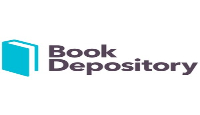 The Book Depository (US) Coupon