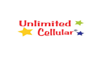 Unlimited Cellular Coupon