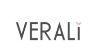Verali Shoes Coupon