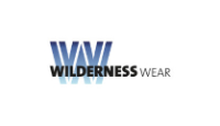Wilderness Wear Coupon