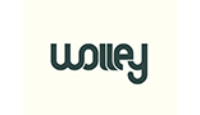Wolley-Coupons