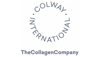 The Collagen Company Discount Code