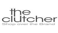 the-clutcher-coupons