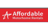 Affordable Motorhomes Discount