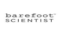 Barefoot Scientist Coupons