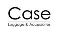 Case Luggage Discount