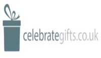 Celebrate Gifts Discounts