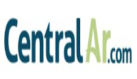 Central Ar BR Coupon