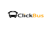 Clickbus BR Coupon