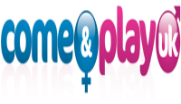 Come & Play UK Coupons