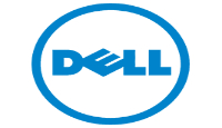 Dell Consumer Singapore Coupon