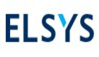 Elsys BR Coupon