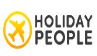 Holiday People Voucher
